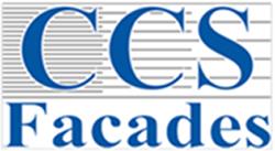 CCS Facades Limited